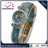 Cartoon Watch, Kids Watches, Alloy Watch Colorful Watch Cute Watch, (DC-261)