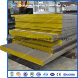Wear Resistant Steel Price Mn13/Scmnh3 High Manganese Plate