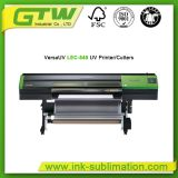 Roland Versauv Lec Series UV Printer/Cutters with Exireme Speed