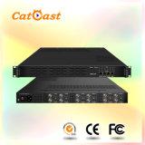 12 HDMI MPEG-2/H. 264 Encoder