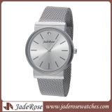 Luxury Waterproof Business Style Quartz Male Wristwatch