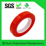 Pet Acrylic Double Side Adhesive Clear Tape (KD-15)