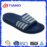 Men′s Slipper with EVA Outsole (TNK20030)
