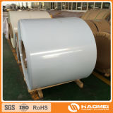 5052 Aluminium Coil for Can Body