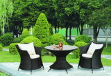 Modern Garden Furniture Outdoor Patio Furniture Bl-027