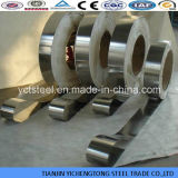 Stainless Steel Coil 304L, 316, 316L, 309S, 310S-Large Stock Support