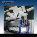 2016 Ice Block Machine Factory