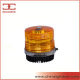 LED Amber Light Strobe Beacon (TBD346-LED)