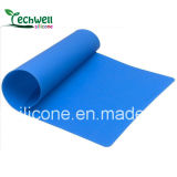 Hot Sell Silicone Baking Mat