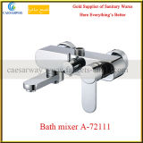 Single Handle Bath Mixer