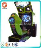R-Tuned Arcade Simulator Arcade Racing Car Game Machine
