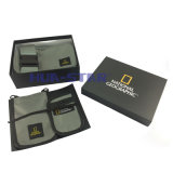 Travel Set as Promotional Gift / Promotion Gift (HS-T211)