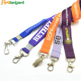 High Quality Promotional Lanyards