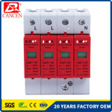 100ka 1p Surge Protector Devices Arrester