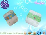 Magic Tape Baby Diaper Factory Price