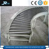 conveyor belt and parts