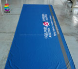 Full Color Printing Polyester Fabric Banner (SS-FB1)