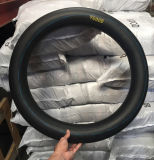 2.75-17 Motorcycle Tire Inner Tube