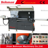 Cutting Machinery to Make Aluminium Make Doors and Windows