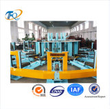 Best Selling Horizontal Spiral Accumulator for Welded Pipe Machine