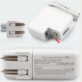 Genuine Original for Apple MacBook PRO 60W Magsafe Power AC DC Adapter Charger A1344 A1278