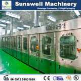 10000bph Aseptic Bottling Machine for Juice