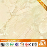 Beige Yellow Color Ceramic Porcelain Tile for Floor (JM6541D1)