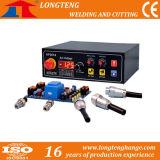 HP201A Plasma Arc Voltage Torch Height Control Sensor