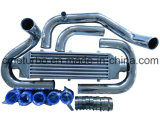 Intercooler Piping Kits for Honda B-Series Engines (B16 B18)