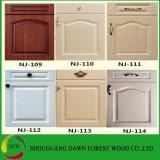 New Model Kitchen Cabinet Door