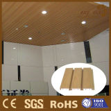 Eco-Wood Ceiling, WPC Material, Factory Supply