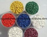 Plastic Raw Material PE Granules/HDPE Granules/ LDPE/ LLDPE / Vigin / Recycled