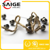 Bearing Accessories 440c G10 Stainless Steel Ball