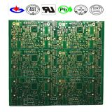 2 Layer Fr4 Enig Circuit Board PCB for WiFi Finder