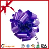 Wholesale Customized Decorative Gift Star Bow for Festival