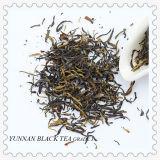 EU Complaint Yunnan Black Tea Loose Leaf Tea (NO3)