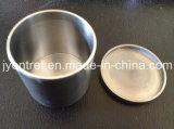 High Quality Tungsten Crucible