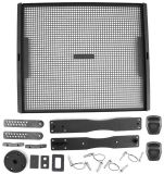 "18"" Woofer with Line Array System Accessories Q1 (026)"
