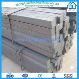 Square Section Steel Bar (ZL-SB)