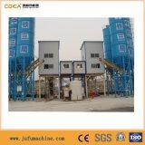 Tower Type Power Mixer Concrete Mixer Machine Concrete Mixing Station