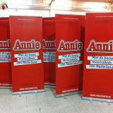 Roller Banner, Rollup Banner for Advertising