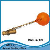 Brass Float Valve (V27-003)
