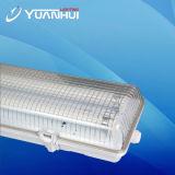 IP66 Waterproof Lighting Fixtures T8 Yh7