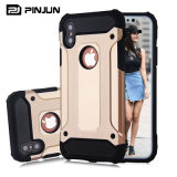 Wholesale Cell/Mobile Phone Accessories for iPhone X Samsung Note8