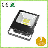 50W LED Flood Light (WF-FL-50W)