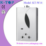 Instant Natural Gas 10L-12L Hot Water Heater