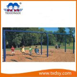 Hot Selling Kids Outdoor Playground Swings/Commercial Playground Swings
