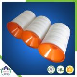 Virgin PTFE Sewing Thread