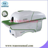 Chinese Medicine Machine with Three-Temperature Zone Separate