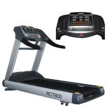 Fitness Equipment/Gym Equipment Commercial Treadmill/ Electric Treadmill (RCT-800)